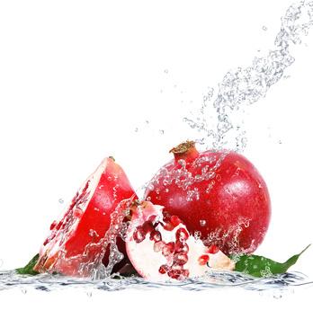 granatapfelsaft kaufen